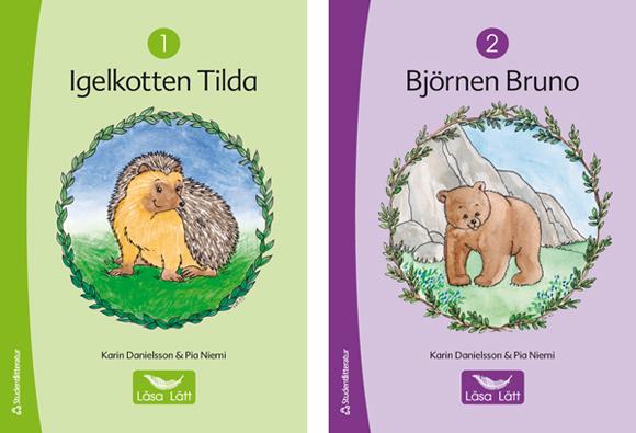 LL_omslag_Tilda1_Bruno2