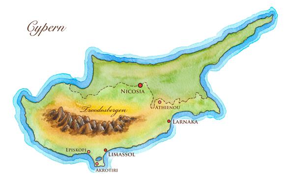 kartaStGr_Cypern