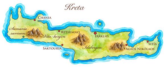 kartaStGr_Kreta