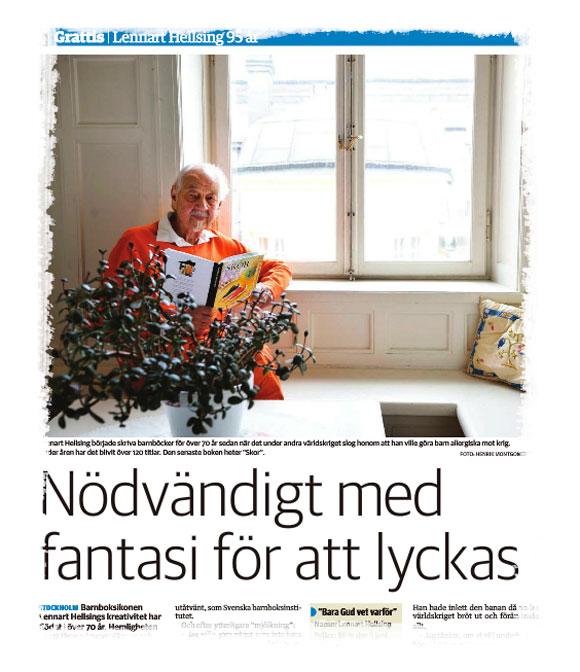 140604_LennartH