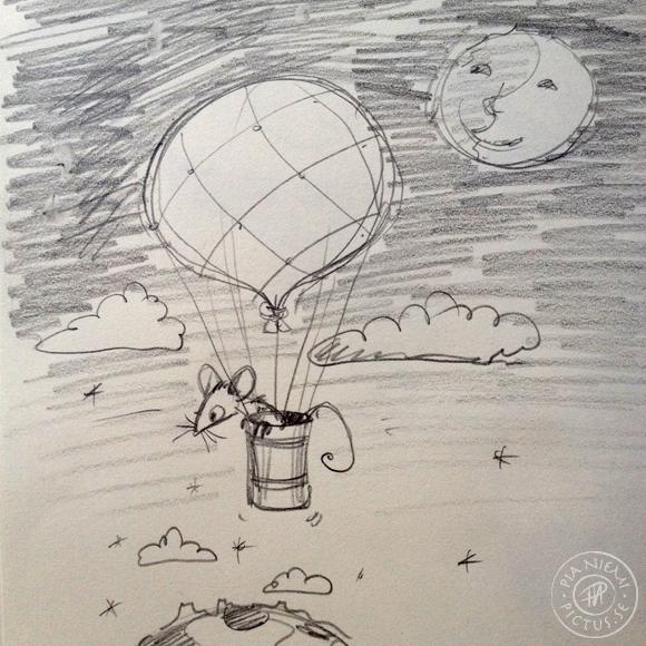 150813_bucketlist_baloon