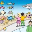 Kartläggning av barn med uttalssvårigheter – B.A.F.