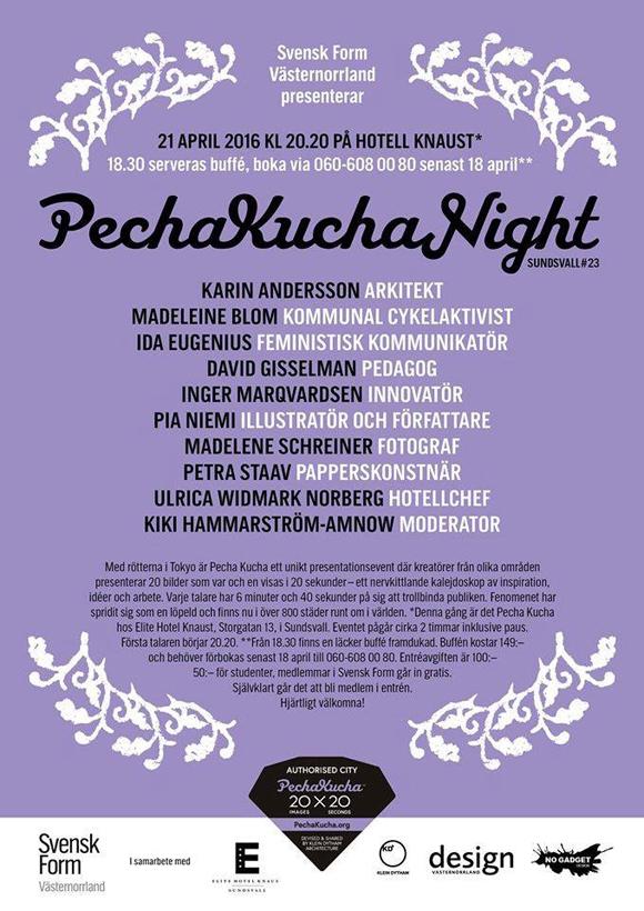 20160421_PechaKucha